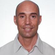 ielts-tips profile image