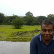 RAJU MINDOLLI profile image