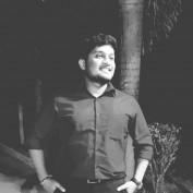 Boddepalli V S S Udaynadh profile image