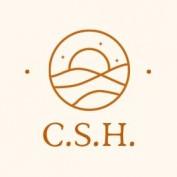 Cornelius Hardcastle profile image