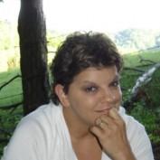 jdenny profile image