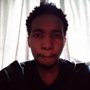 Aluks profile image