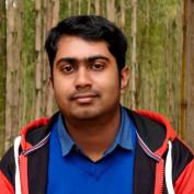 Subham Das 616 profile image