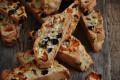 Classic Recipe for Italian Biscuits