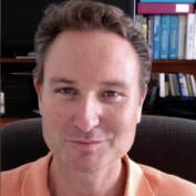 Luis Manzano profile image