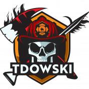 Tdowski profile image