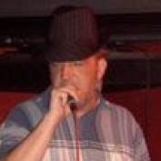 Jim Bryan profile image