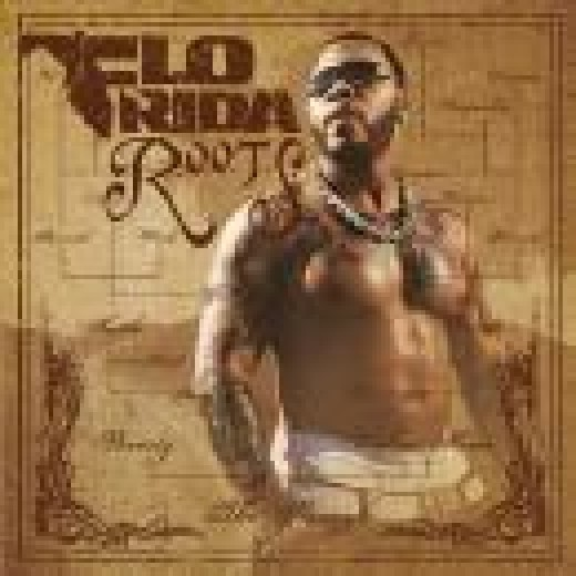"Flo Rida ""Low"""