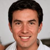 lansalvador854 profile image