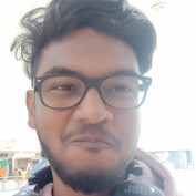 Rahul Barman profile image