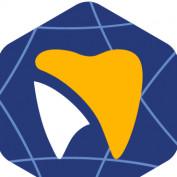 viennhakhoa profile image