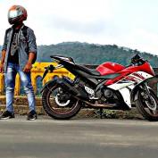 Vivekpatel2706 profile image