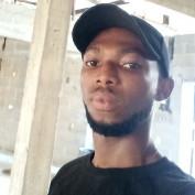 Chibuzor Gentle profile image