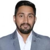 narinderpalsingh profile image
