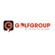golfgroupcomvn profile image