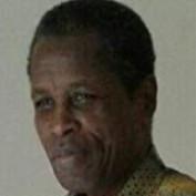 Kobby95 profile image