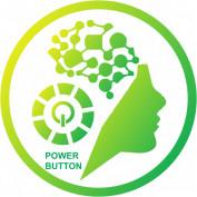 PowerButton profile image