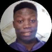 Obukohwo Stephen profile image