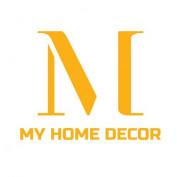 myhomedecor profile image