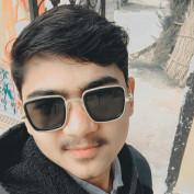 Rahulkumar9414 profile image