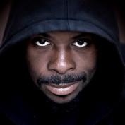 Shaun Royce profile image