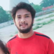 Sameersingh2001 profile image
