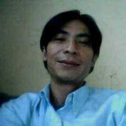 Jambi Smartzone profile image