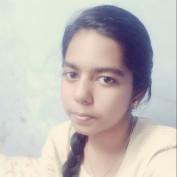 Poongulali P M profile image