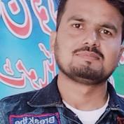 Saleem Riaz Hussain profile image