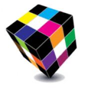 Smackcoders profile image
