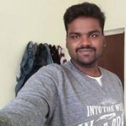 Magesh Kumar k profile image
