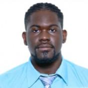 Daveed Gitts profile image