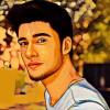 Revirio profile image