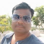 DominicKumar profile image