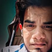 dpsony profile image