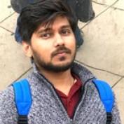 Ramprasad Ohnu profile image