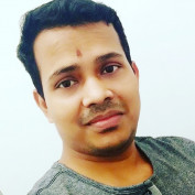 Susantanayak profile image