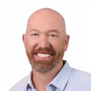 Paul Edmondson profile image