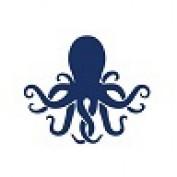 tentackles profile image