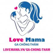gachongthamlovemama profile image