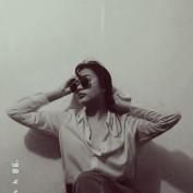 Kathrine S profile image
