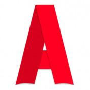 animeflixnl profile image