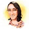 R Swafford profile image