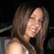 MissKhalil profile image