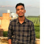 rohanrawat profile image