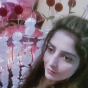 Hina kamal profile image