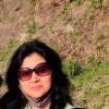 sunitibahl9 profile image