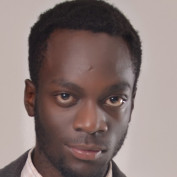Alvin Omondi profile image