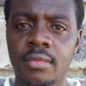 Joseph Ndirangu profile image
