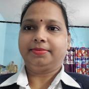 Namita Kumar profile image